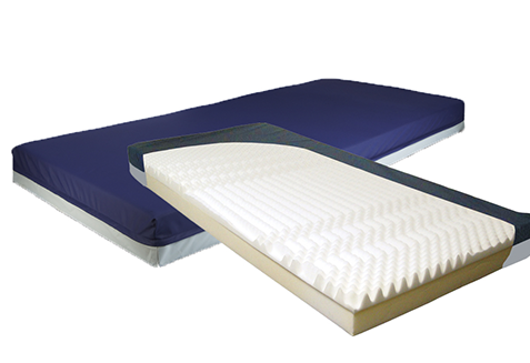 Looking For An Unusual Mattress Size We Ll Customize A Just You